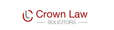 Crown Law Solicitors